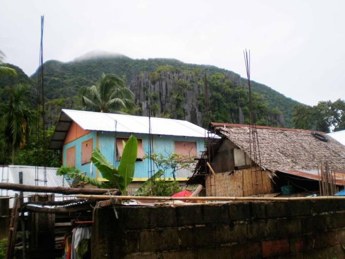 Guia de viaje: Palawan