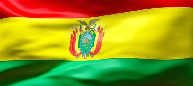 Guía de viaje: qué ver en Bolivia