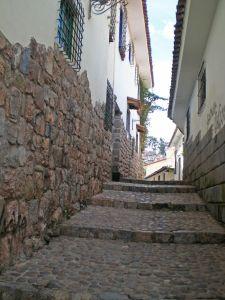 Qué ver y hacer en Cusco y el valle sagrado Sudamérica Peru