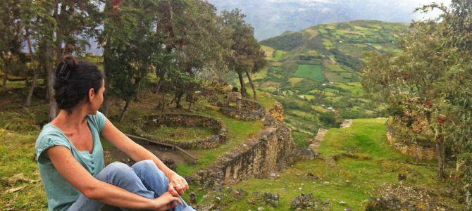 Guía de viajes: qué ver en Chachapoyas