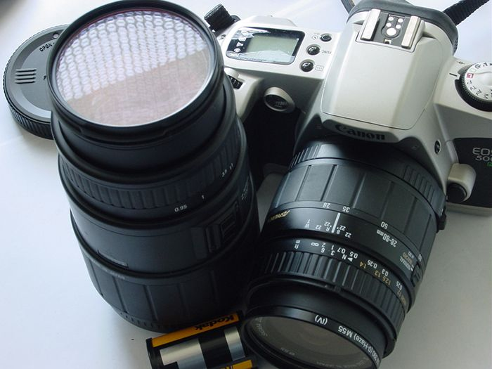 camara-fotos