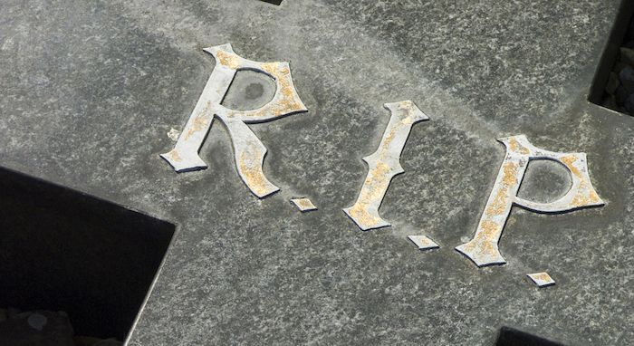 RIP-muerte-Varanasi Cremaciones en Varanasi