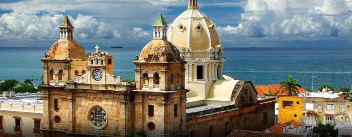Foto: hiltonhotels.com
