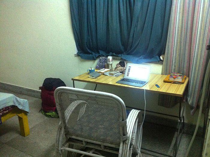 escritorios-por-el-mundo-Lucknow