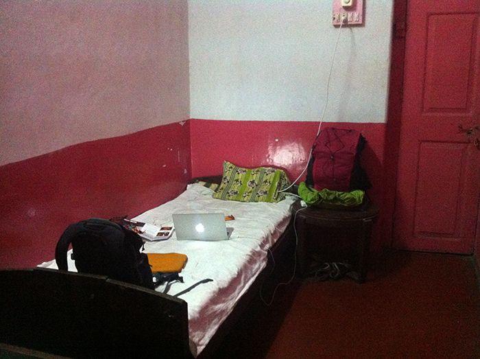 escritoriosxelmundo-calcuta