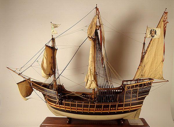 grandes-navegantes-museonaval1