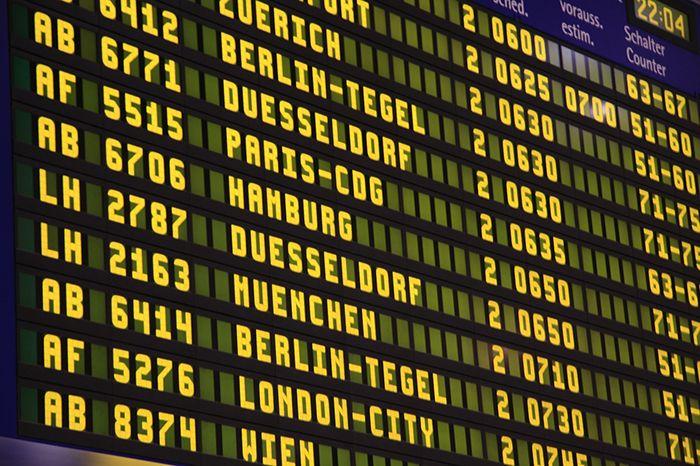 Departures-tabla_WEB vuelta al mundo