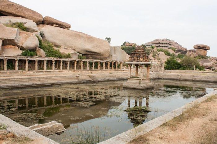 HAMPI-rocas-templo1