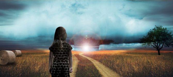 Miedo a viajar sola: 20 consejos para primerizas