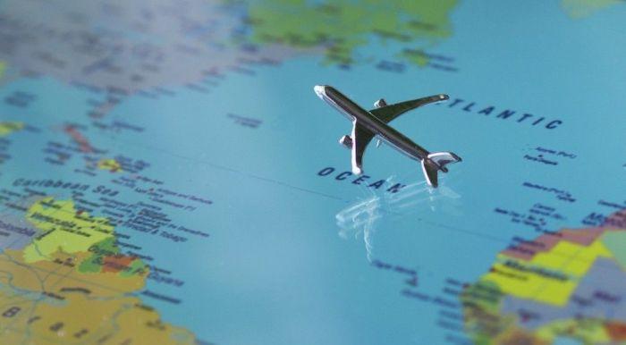 Miedo_viajar_sola-mapa-mundo-avion-web