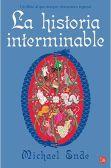 la_historia_interminable-web