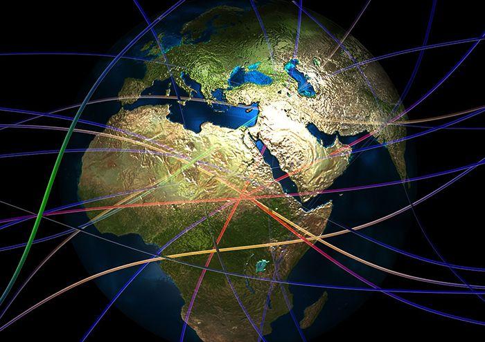 mundo-cales-WEB