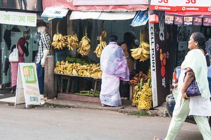 comprar-bananas-kannur