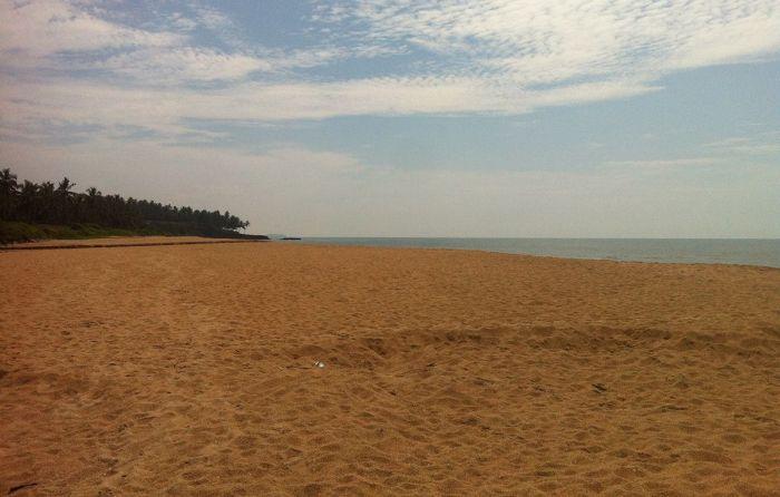 totthada-beach92