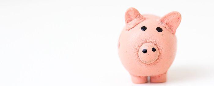 ahorros-savings-chanchito-destinos-playa