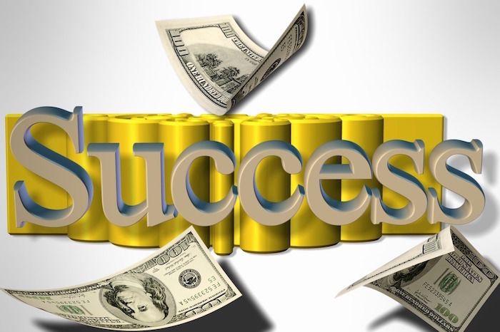 ganar-dinero-blog1