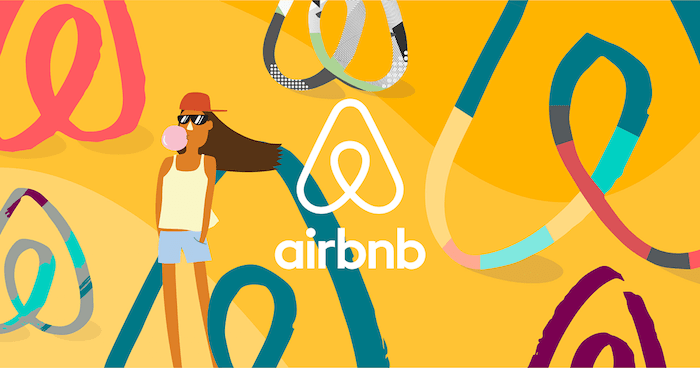 Crédito imagen: Web create.airbnb.com