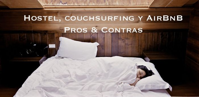Portada_hostel-couchsurfing-airbnb