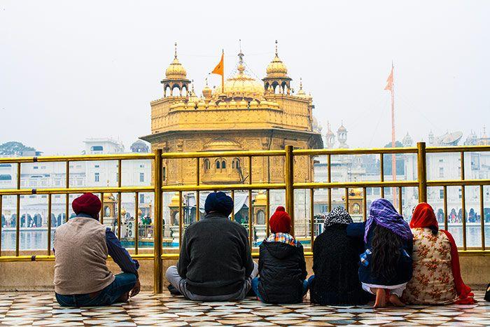 amritsar_templo_dorado-22