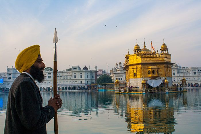 amritsar_templo_dorado-9