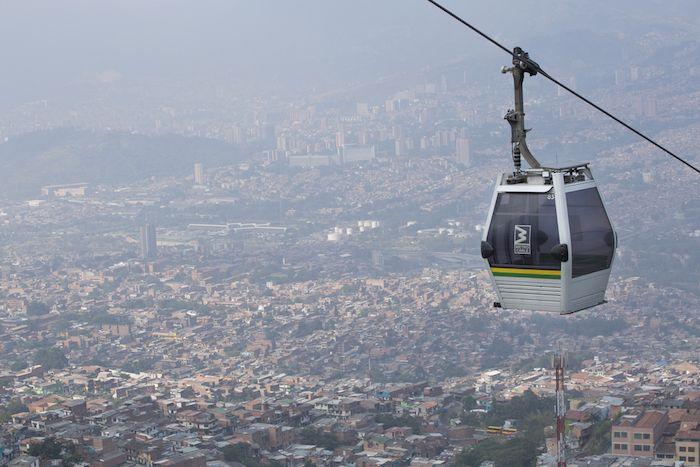 Qué ver en Medellín - Qué hacer en Medellín Colombia