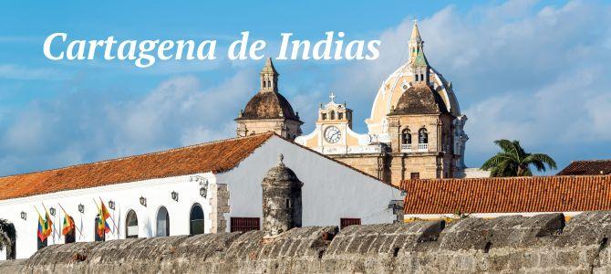 """El día que vendí café """"tinto"""" por las calles de Cartagena de Indias"""