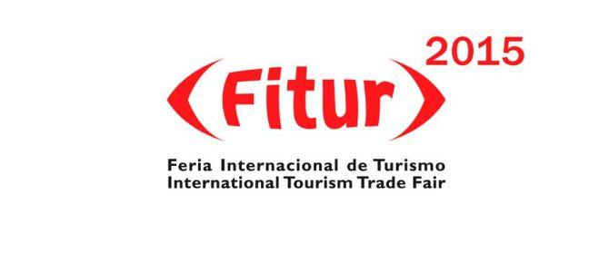 Guía definitiva para sacarle provecho a FITUR 2015