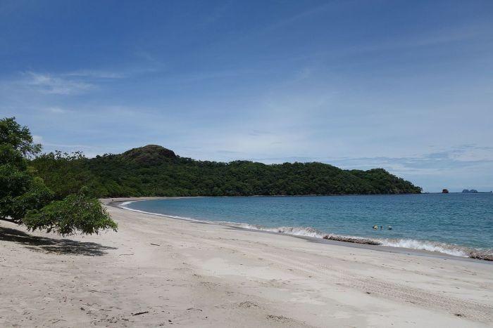 qué ver y qué hacer en Tamarindo
