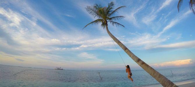 Las 5 mejores playas de Centroamérica