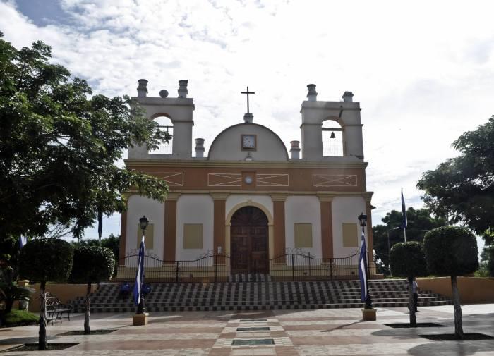 qué hacer en León Nicaragua