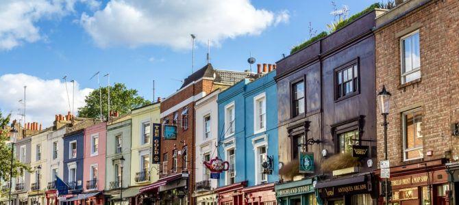 Londres desconocido: 10 visitas poco turísticas