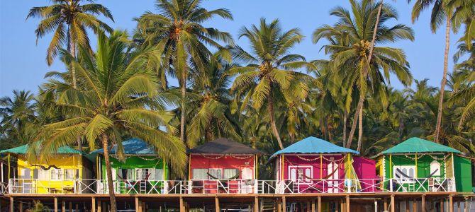 5 destinos ideales para visitar con poco presupuesto