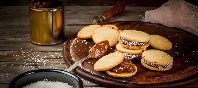 5 dulces típicos argentinos que tienes que probar