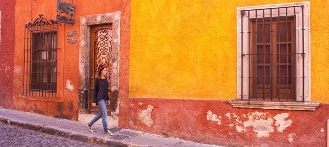 5 ciudades imprescindibles que visitar en el estado de Guanajuato