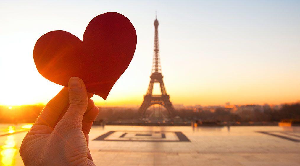 Visitar Torre Eiffel entradas