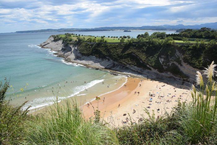 Cantabria - destinos perfectos para este verano