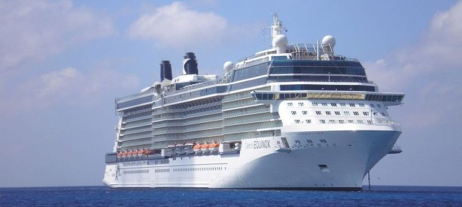 Guía para cruceristas noveles: todo lo que necesitas saber para tu primer crucero