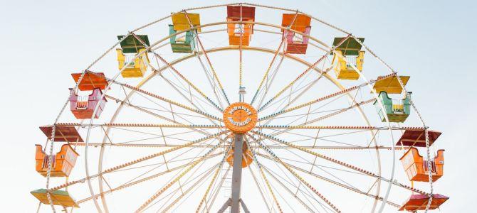 7 destinos perfectos para este verano según los expertos de viaje