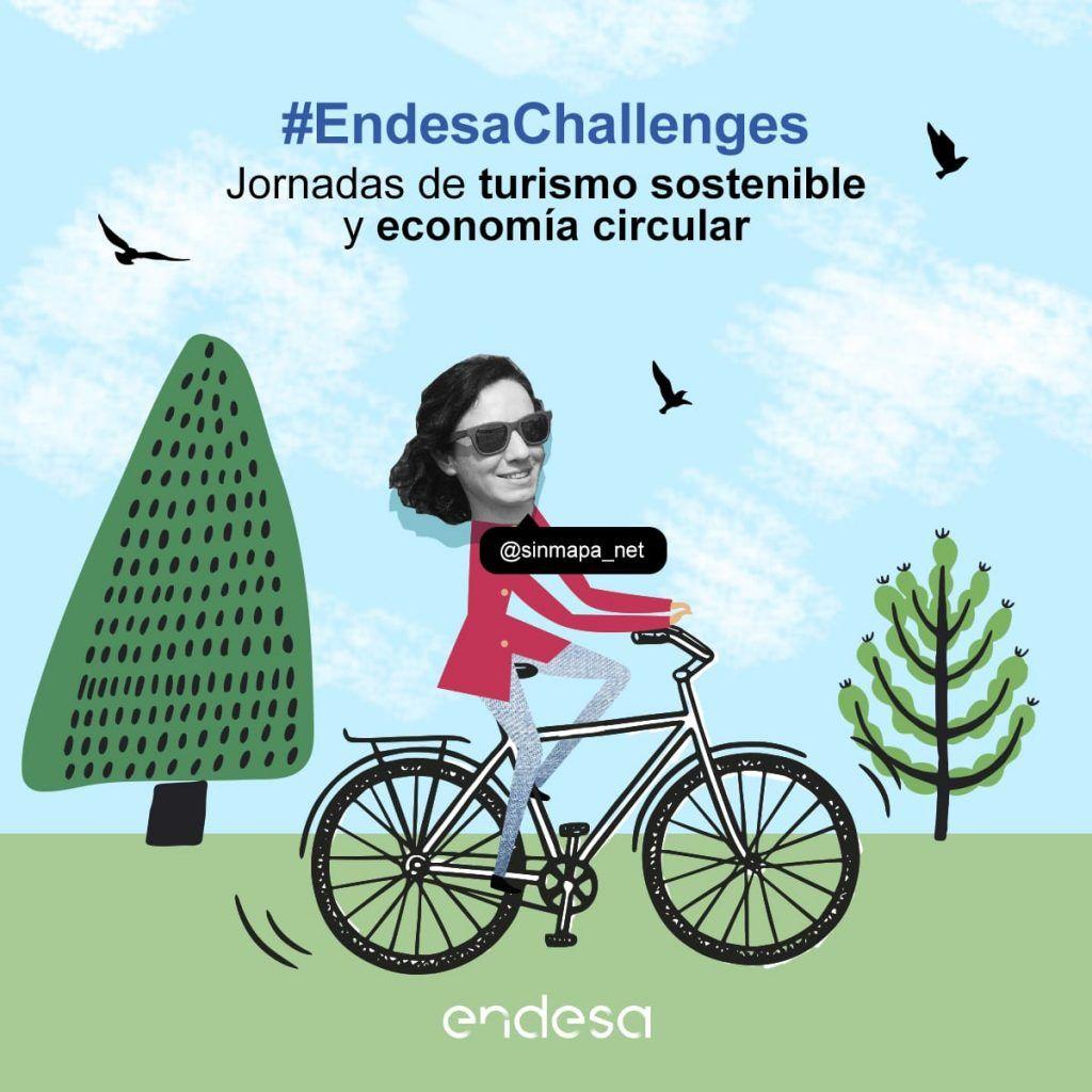 endesa challenge