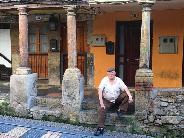 Qué ver en Avilés: el antiguo barrio de pescadores