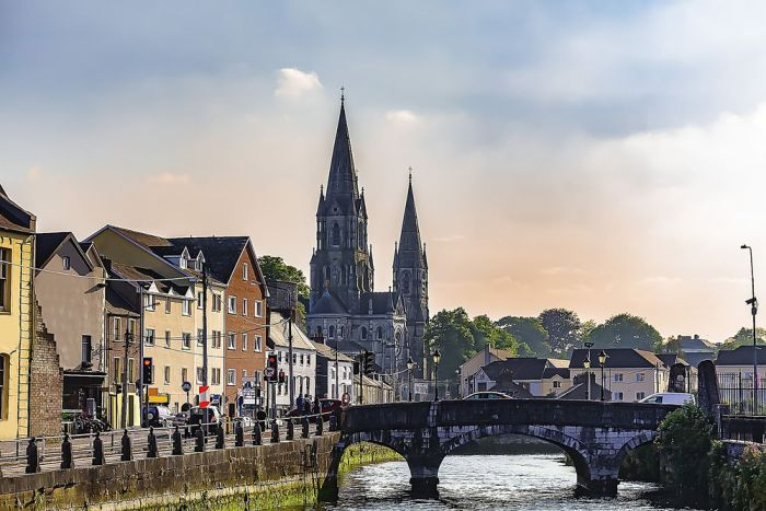 las mejores cosas que hacer en Cork