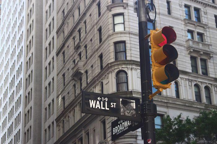 Qué ver en Nueva York