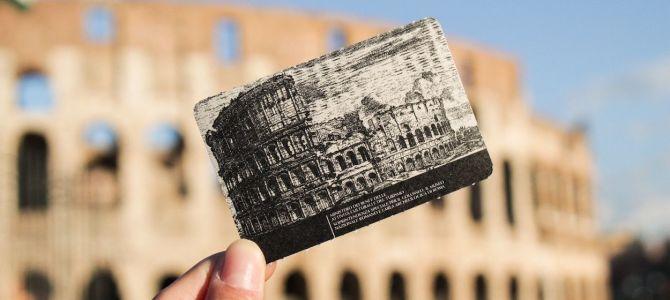 Visitar el Coliseo Romano: consejos, horarios, precios y ¡cómo evitar la cola!