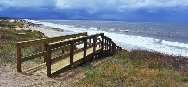 Ruta por Uruguay qué ver en Uruguay