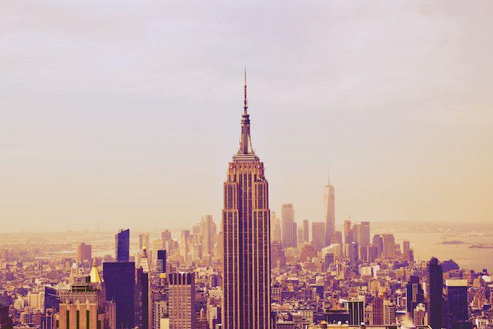 que hacer gratis en Nueva York