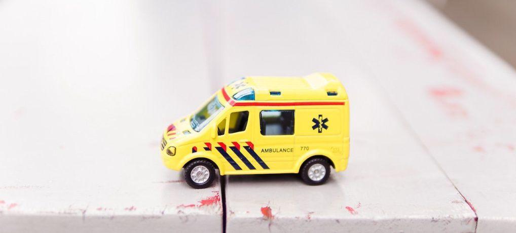 Cómo elegir un seguro de viaje (y razones para contratar uno)