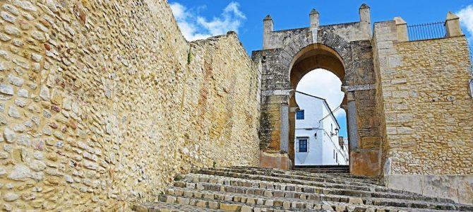 Medina Sidonia: un pueblo bonito de Cádiz en segunda línea de playa
