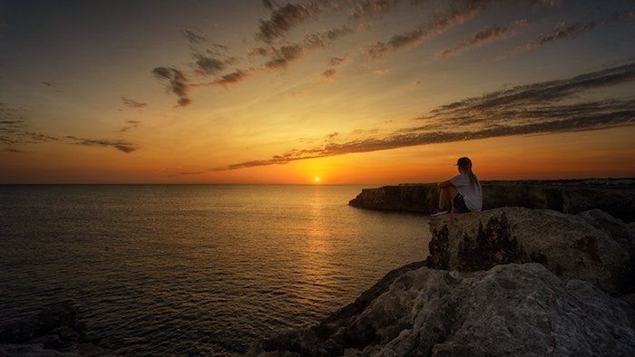 Excursión a Menorca desde Mallorca