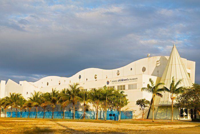 museos de Miami