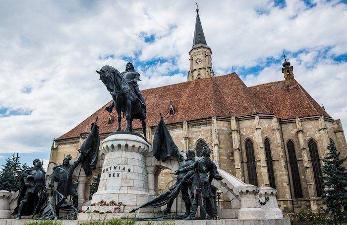 excursiones Transilvania Rumanía